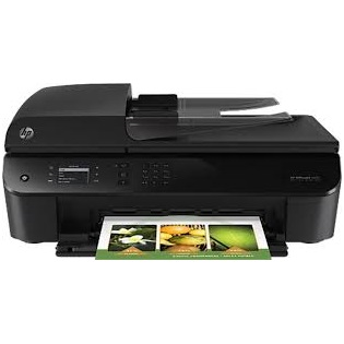 HP 4631 Ink | OfficeJet 4631 Ink Cartridge