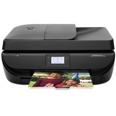 HP 4654 Ink | OfficeJet 4654 Ink Cartridge