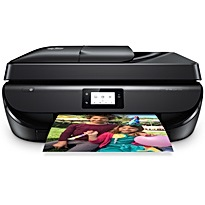 HP 5264 Ink | OfficeJet 5264 Ink Cartridge
