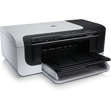 HP OfficeJet 6000 Ink Cartridges