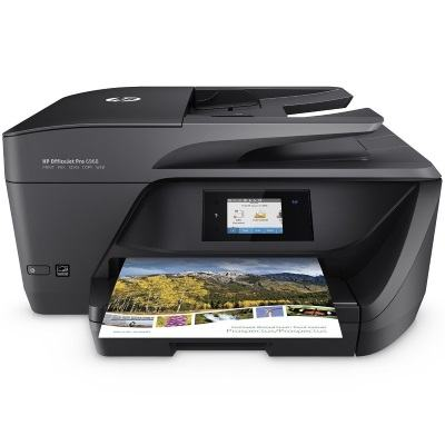 HP 6958 All-in-One Ink | OfficeJet 6958 All-in-One Ink Cartridge