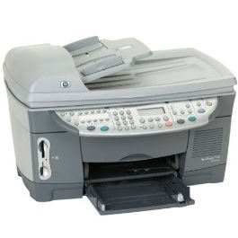 HP OFFICE JET D135 DESCARGAR DRIVER