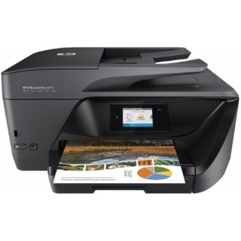 HP 6974 All-in-One Ink | OfficeJet Pro 6974 All-in-One Ink Cartridge