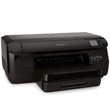 HP OfficeJet Pro 8110 Ink Cartridges