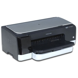HP OfficeJet Pro K8600 Ink Cartridges