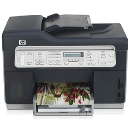 HP OfficeJet Pro L7700 Ink Cartridges