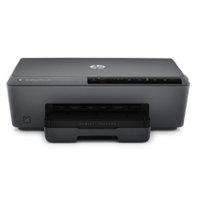 HP OfficeJet Pro 6230 Ink Cartridges