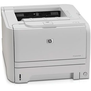 HP LASERJET P1566 DRIVERS FOR PC