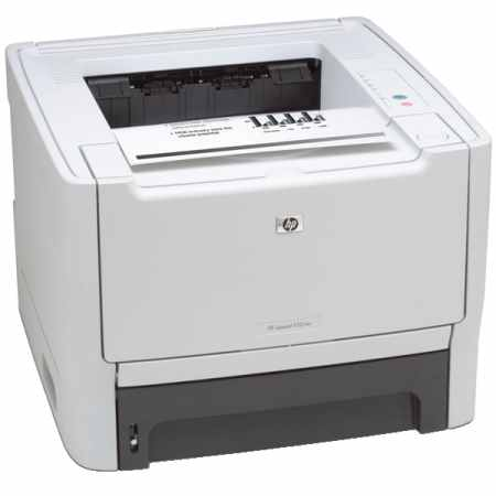 HP P2014 Toner | LaserJet P2014 Toner Cartridges