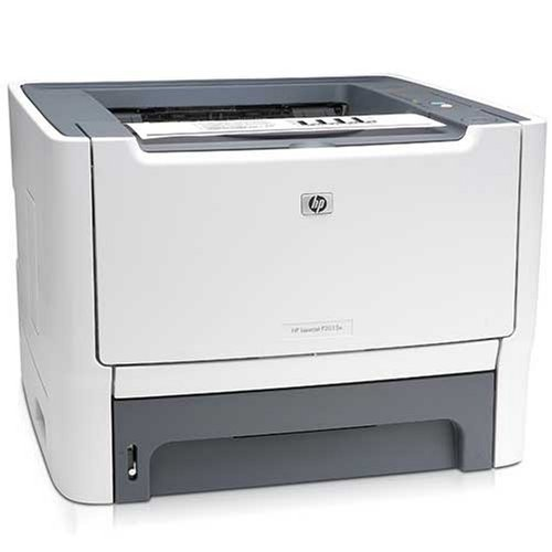 HP P2015 Toner | LaserJet P2015 Toner Cartridges