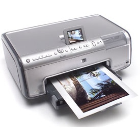 HP 8250 Ink | Photosmart 8250 Ink Cartridge