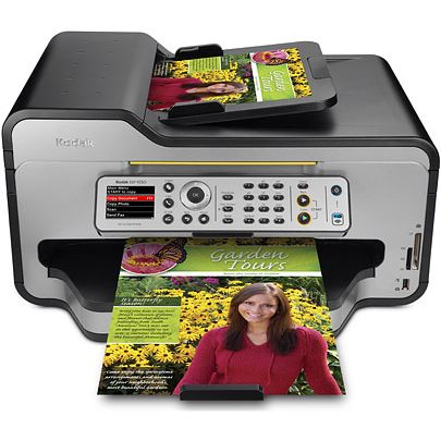 Kodak ESP 9250 Ink Cartridges