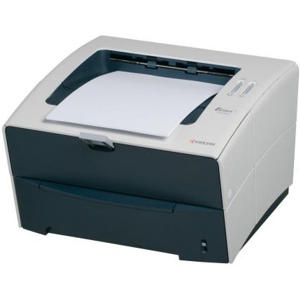 pilote scanner kyocera fs-1016mfp