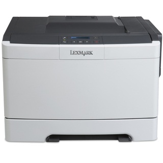 Lexmark CS310 Toner Cartridges