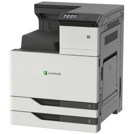 Lexmark CS923de Toner Cartridges