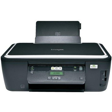 Lexmark Impact S301 Ink Cartridges