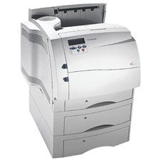 Driver t610 lexmark optra