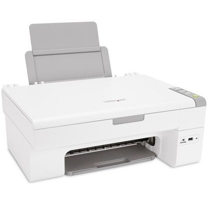 Lexmark united states how to install lexmark printer drivers on a.