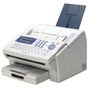 Panasonic DX-800 Toner | Panafax DX-800 Toner Cartridges