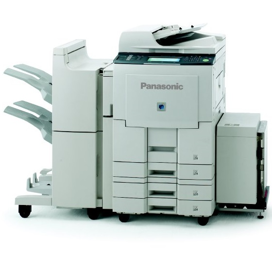 Panasonic DP-8045 Toner | WORKiO DP-8045 Toner Cartridges