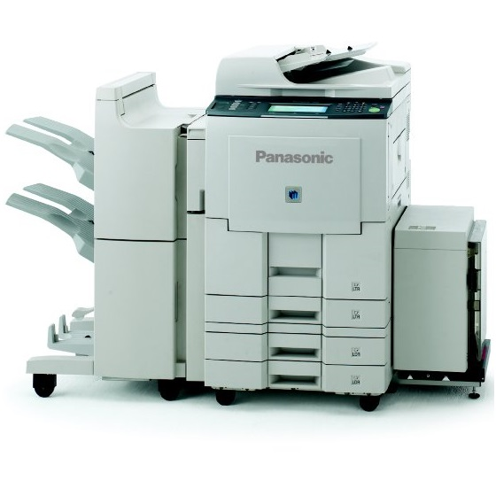 Panasonic DP-8060 Toner | WORKiO DP-8060 Toner Cartridges