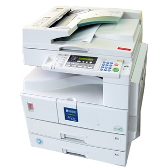 RICOH AFICIO 1085 PRINTER PS DRIVER FOR MAC DOWNLOAD