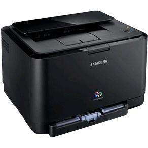 Samsung CLP-315 Toner Cartridges