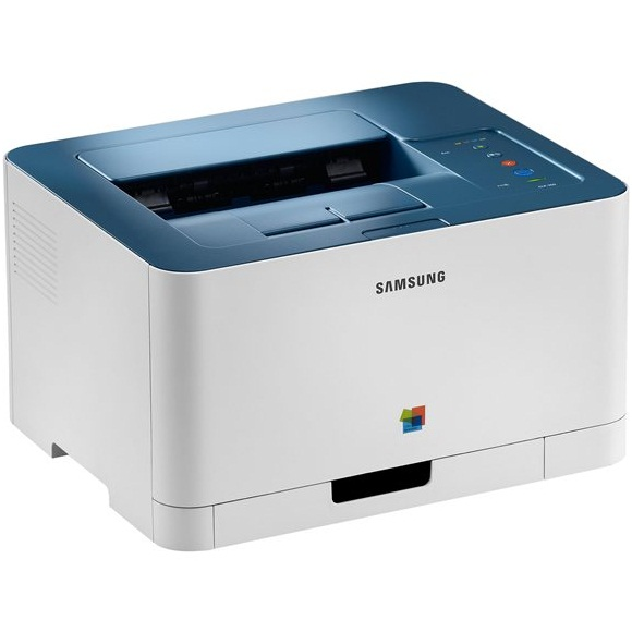 Samsung CLP-360 Toner Cartridges