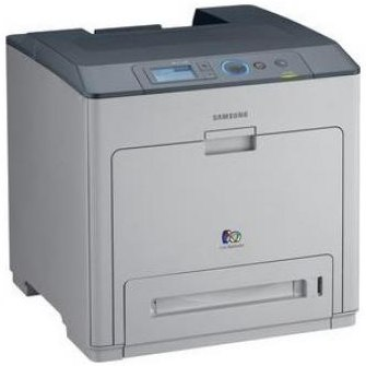Samsung CLP-775ND Toner Cartridges
