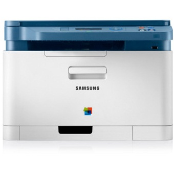 Samsung CLX-3300 Toner Cartridges