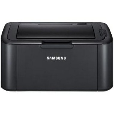 Samsung ML-1667  Toner Cartridges