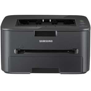 Samsung ML-2525 Toner Cartridges