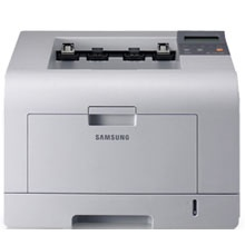 Samsung ML-3471ND Toner Cartridges