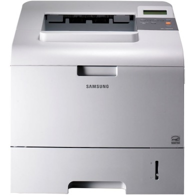 Samsung ML-4050 Toner Cartridges