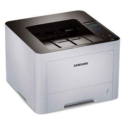 Samsung ProXpress M3820 Toner Cartridges