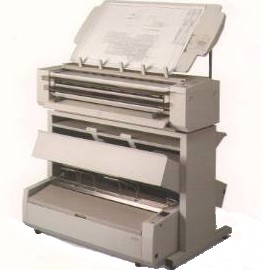 Xerox 2515 Toner Cartridges