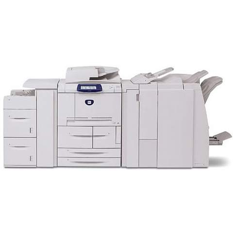 Xerox 4595 Toner Cartridges