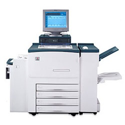 Xerox 65 Toner | DocuPrint 65 Toner Cartridges