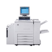 Xerox 65 Toner | DocuTech 65 Toner Cartridges