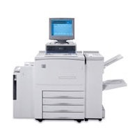 Xerox 75 Toner | DocuTech 75 Toner Cartridges
