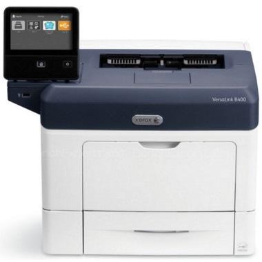 Xerox Toner | Phaser Toner | Workcentre Toner Cartridges