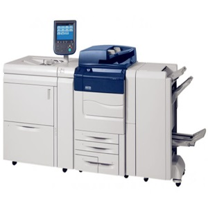 Xerox Toner | Phaser Toner | Workcentre Toner Cartridges