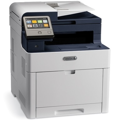 Xerox 6515 Toner | WorkCentre 6515 Toner Cartridges