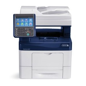 Xerox 6655 Toner | WorkCentre 6655 Toner Cartridges