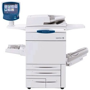 Xerox WorkCentre 7765 Toner Cartridges