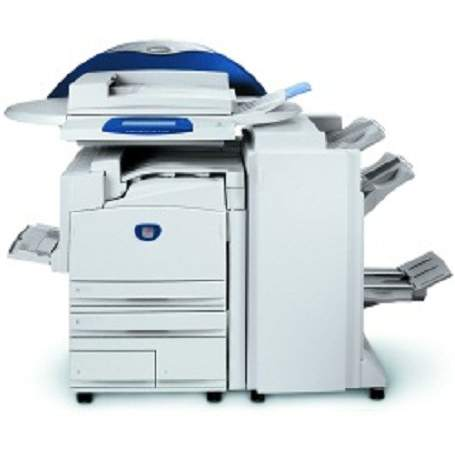 Xerox C3545 Toner | WorkCentre Pro C3545 Toner Cartridges
