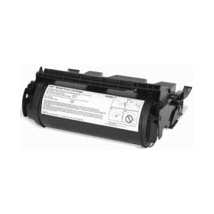 310-4133 Toner Cartridge - Dell Remanufactured (Black)