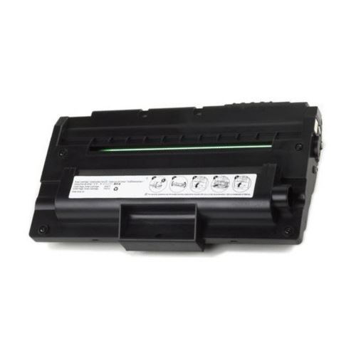 310-5417 Toner Cartridge - Dell Compatible (Black)
