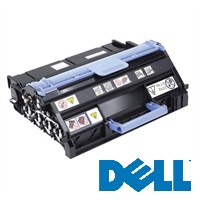 Genuine Dell 310-5811 Imaging Drum