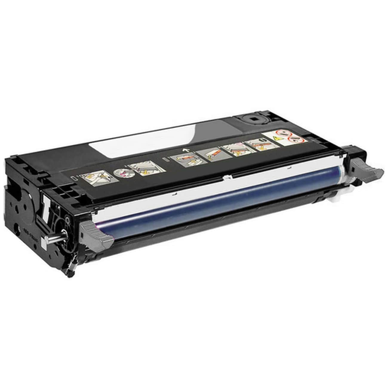 310-8092 Toner Cartridge - Dell Remanufactured (Black)